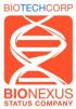 Bionexus