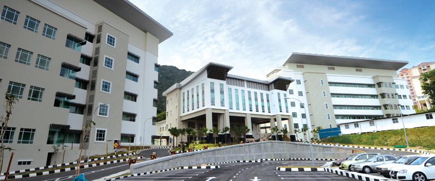 Mediven Office