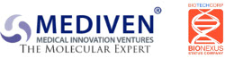 Medical Innovations Ventures
