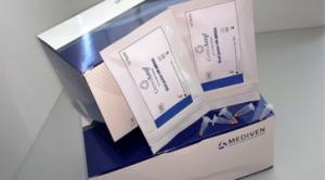 GenoAmp® Endpoint PCR VR/MRSA