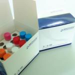 GenoAmp RT-PCR Dengue
