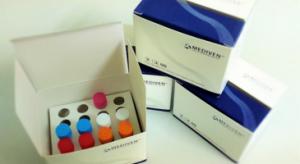 GenoAmp RT-PCR Mers-CoV