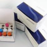 GenoAmp® Trioplex Real-Time RT-PCR Zika/Den/Chiku Kit