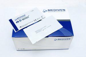 Mediven ProDetect™ Syphilis Rapid Test