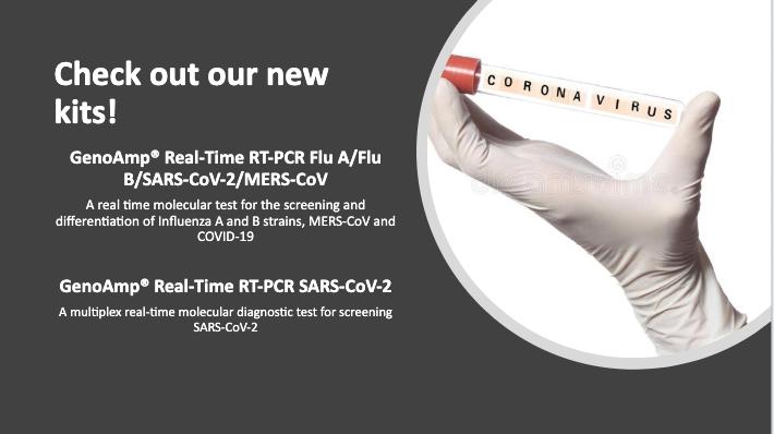 New-Kits-Coronavirus