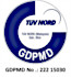 Good Distribution Practice for Medical Devices (GDPMD)